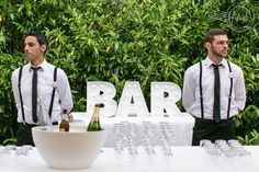 """Monchos-Catering-wedding-bar"""