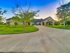 Contact Listing Realtor, Wyatt Poindexter with Keller Williams Elite at…