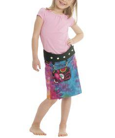 Schöne lange Mädchenröcke in verschiedenen Farben auf Amazon erhältlich!
