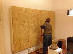 bildergebnis fur holzwand hinter fernseher tv wand ideen wohnzimmer tv wand ideen holz holzwand