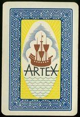 63_artex_a250.jpg (158×233)