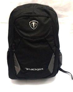 Jual beli Tas Ransel Backpack Tracker Original Impor Pendatang Baru New  Comers Modis Trendy Pria Wanita di Lapak TOKO JAVAPHONIK - dodozakaria. be8c747272