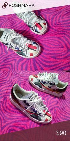 39 Best Adidas Stan Smith images  2d796d46e