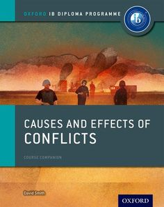 effects essay topics