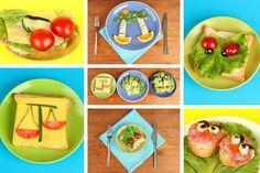 Adhd diet for kids - Watchfit