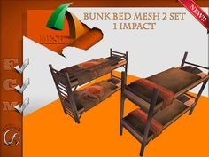 https://flic.kr/s/aHskHjaRBh | Mesh Full perm | marketplace.secondlife.com/fr-FR/stores/31135  you may use these in your personal creations  you may not sell the... full perm  you may not give away the ... unless  there are applied to prims created by you and have PERMS applied  you break the agreement ,i will file a DMACA with linden Labes  you agree to the above therms as soon as you accept delivery of this package  I would very much appreciate if you leave your feedback in…