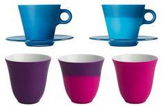 Pour votre côté geek : tasses magiques et mugs qui changent de couleur avec la chaleur, où en trouver pas cher, les nettoyer, les entretenir.