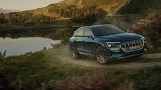 Nuevo Audi e-tron > tron > Audi España Audi Tt Roadster, Audi 100, Audi A3 Sportback, Hybrids And Electric Cars, Audi Cars, France, World, Future, Safety