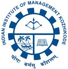 IIM Kozhikode EPGP Part Time Admission for Kochi Campus