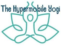 Gentle Hatha Flow Yoga for Hypermobility and Chronic Pain with Kendra Neilsen Myles, C., RYT 200 - The Hypermobile Yogi Chronic Pain, Fibromyalgia, Chronic Illness, Hatha Flow Yoga, Hypermobile Joints, Ryt 200, Hip Problems, Hypermobility, Psoas Muscle