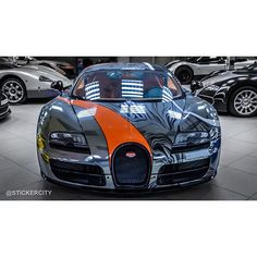 Another shot Bugatti SuperSport DesignLine bl - https://www.stickercity.com/latest-projects/another-shot-bugatti-supersport-designline-bl
