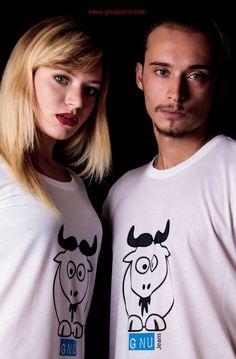 Produzione: www.officinacreativa.us         Brand: www.gnujeans.com             #jeans #fashion #girls #couple #man #woman