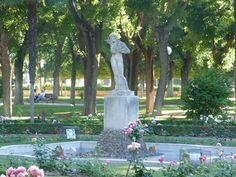 """En la ciudad manchega de Ciudad Real, fundada por Alfonso X """"El Sabio"""" en 1255, se entremezclan patrimonio, historia, cultura quijotesca"""