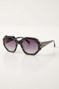 Anthropologie - Elizabeth and James Brickell Sunglasses