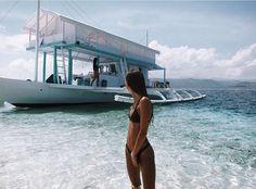 รูปภาพ sea and summer
