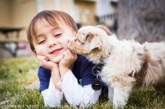 Child Photography  Copyright Lesli Le Photography leslilephoto.smugmug.com  #colorado #denver #photography #aussie