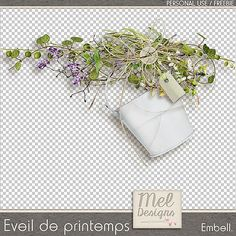 meldesigns_eveildeprintemps_pvfreeblog