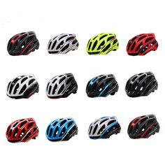 44d73a66ce New special tail light bicycle bike road mtb mountain bike helmet casco de  bicicleta capacete ciclismo
