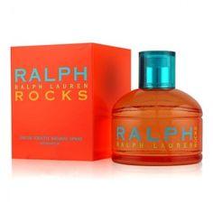 Ralph Laurent RALPH ROCKS Eau de toilette