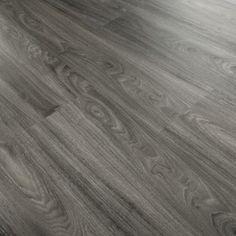 our top 5 examples of stylish grey wood flooring homeli - Grey Wood Floors