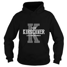 Great To Be KIRSCHNER Tshirt #gift #ideas #Popular #Everything #Videos #Shop #Animals #pets #Architecture #Art #Cars #motorcycles #Celebrities #DIY #crafts #Design #Education #Entertainment #Food #drink #Gardening #Geek #Hair #beauty #Health #fitness #History #Holidays #events #Home decor #Humor #Illustrations #posters #Kids #parenting #Men #Outdoors #Photography #Products #Quotes #Science #nature #Sports #Tattoos #Technology #Travel #Weddings #Women