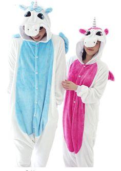 cute pyjamas, pajamas, rhino, sleepwear