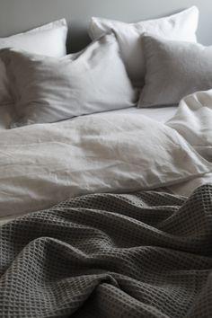bedroom by elisabeth heier