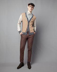 mr-turk-fashion-week-fw14-7