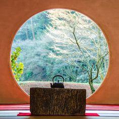 ゆっくりお茶でも - 写真共有サイト:PHOTOHITO