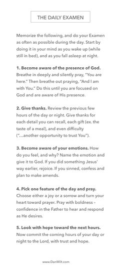 St Ignatius Of Loyola, Beautiful Prayers, Prayer Room, Daily Prayer, Spiritual Inspiration, Inspire Me, How To Fall Asleep, Life Lessons, Affirmations