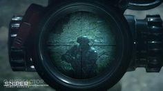 Najlepsze miejsce do pobrania gry tylko na: http://www.downloader.xcc24.pl/l/5/sniper_ghost_3