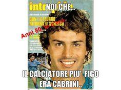 Cabrini