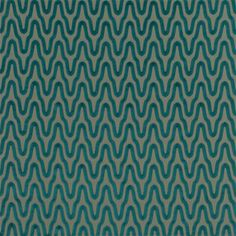 Products | Harlequin - Designer Fabrics and Wallpapers | Elva (HDF07221) | Arkona Weaves