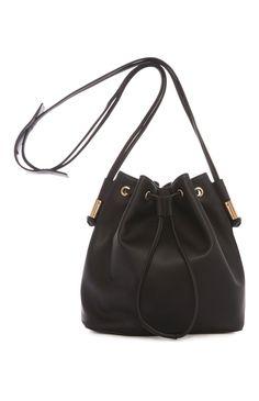 Black PU Duffle Bag. My Style BagsPrimarkCapsule ... cbb63f701