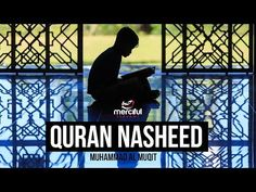 mo - YouTube Islamic Nasheed, All About Islam, Video Footage, Muhammad, Quran, How To Become, Songs, Activities, Youtube