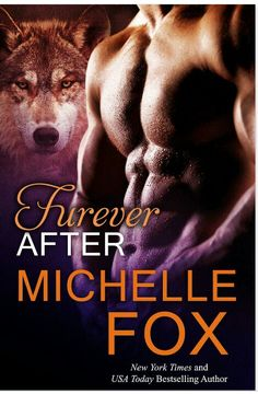 Romance that sizzles: Southern Shifters: Furever After Release Day Events & Giveaways Karamel Sutra, Paranormal Romance, Have Time, Bestselling Author, New Books, Novels, Southern, Kindle, Fox