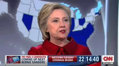 Clinton Supports Illegal Immigrants Getting ObamaCare