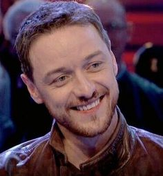 James Mcavoy Michael Fassbender, Scottish Actors, Angel Eyes, Role Models, Tv Series, Fangirl, Celebrities, People, Funny Things