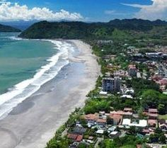 Best Places to Live In Costa Rica for Expats