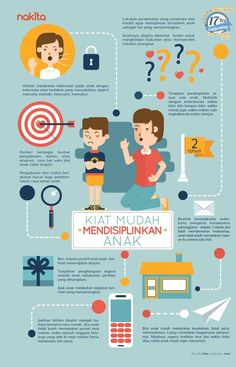 1641 Best Teaching Indonesian Images Giza Graphics Infographic