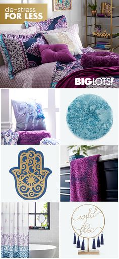 Big Lots has everything you need for your first apartment for less. Save on small apartment furniture, college apartment decorations, and other essentials. Home Bedroom, Bedroom Decor, Small Apartment Furniture, First Apartment Essentials, Ikea, Boho Room, Affordable Furniture, Little Girl Rooms, Guest Bedrooms