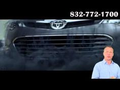 Tomball, TX  2013 - 2014 Toyota | New Car  Tomball, TX Avalon - Camry - ...