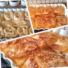Kolay yufaka böreği,Kolay gül böreği,peynirli gül böreği,baklava yufkasından gül böreği,baklava yufkasından kol böreği.,kolay börekler,lezzetli börekler,baklava yufkası,iftara özel börekler,sahura özel börekler,iftar seçenekleri