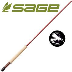 "Fishwest ""Showdown"" - Part The Sage Method Fly Fishing Rods, Fly Rods, Kayak Fishing, Fishing Tackle, Black Labs, Sage, Action, Top, Group Action"