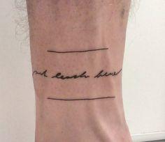 #handpoke # tattoo #surfertattoo #surf #putleashhere