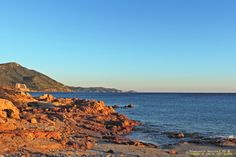 First day of the year 2015 in Sardinia by Francesca Murroni Ph on 500px