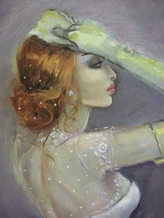 Leonard Cohen & Fatima Tomaeva ~ Non devi amarmi   Tutt'Art@   Pittura * Scultura * Poesia * Musica  