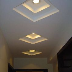 10 Inviting Tips AND Tricks: False Ceiling Hallways false ceiling lights architecture.False Ceiling With Wood Ideas false ceiling dining house. Gypsum Design, Gypsum Ceiling Design, House Ceiling Design, Ceiling Design Living Room, Bedroom False Ceiling Design, Ceiling Light Design, Ceiling Decor, Ceiling Beams, Living Room Designs