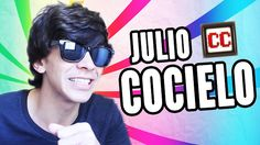 Queen Of Fashion by:Tai Neves : ''TOP 5 CANAL CANALHA,SOLO A DOIS''