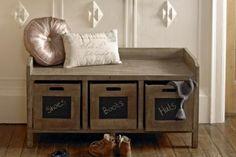 shoe rack wooden online dating